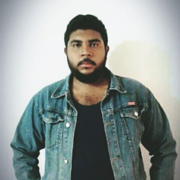JOHAN MAURICIO RIVERA