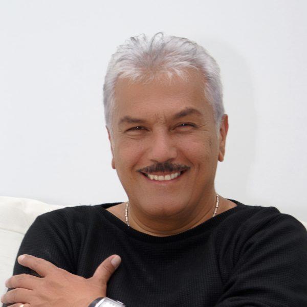 CARLOS GUILLERMO BLANCO