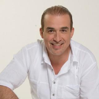 LUIS EDUARDO MOTOA