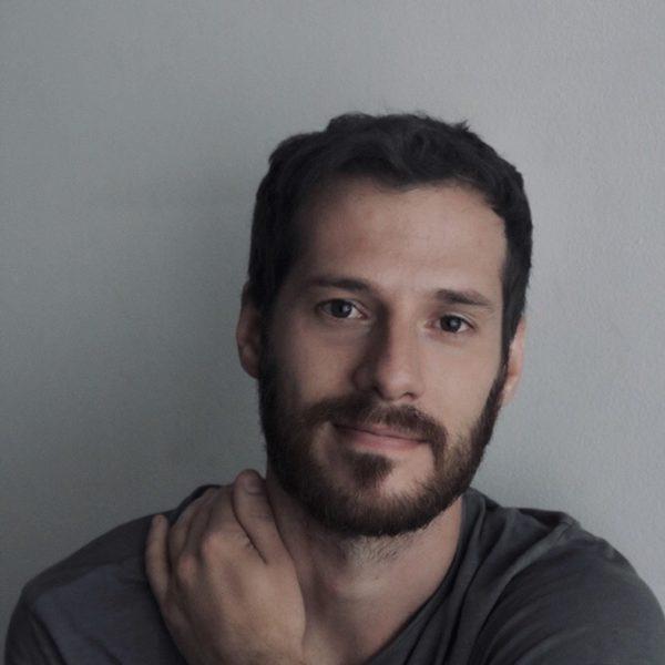 SANTIAGO COTTONE